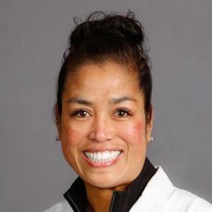 Dr. Celina C. Bernabe, DO