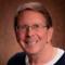 Dr. Jerry Margulies, DO - Southampton, PA - Family Medicine