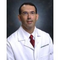 Dr. William Geisler, MD - Birmingham, AL - Infectious Disease