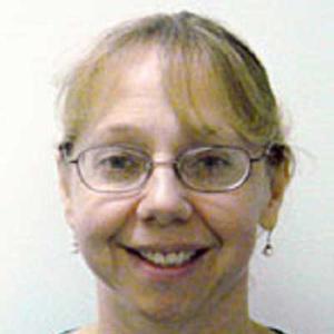 Dr. Bonnie F. Culkin, MD