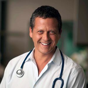 Dr. Alejandro Junger, MD - Sag Harbor, NY - Cardiology (Cardiovascular Disease)