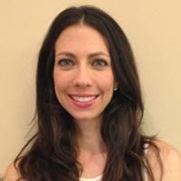 Dr. Natalie E. Azar, MD - New York, NY - Internal Medicine