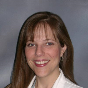 Dr. Patience Wildenfels, MD