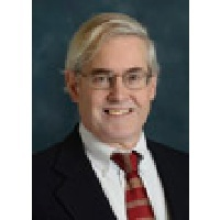 Dr. Timothy Woodlock, MD - Rochester, NY - undefined