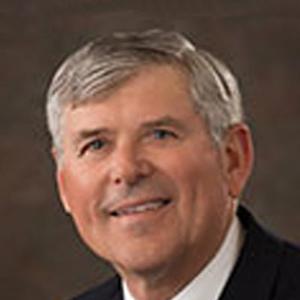 Dr. Martin W. Cunningham, MD