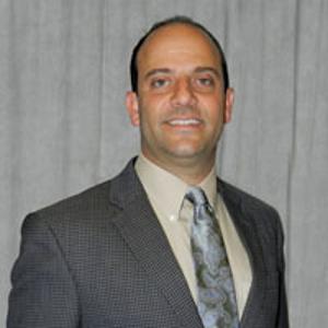 Dr. Laki J. Rousou, MD