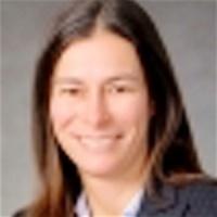 Dr. Beth Karmilovich, DO - Burlington, NJ - undefined