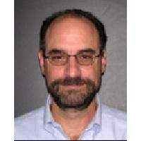 Dr. Stewart Factor, DO - Atlanta, GA - undefined
