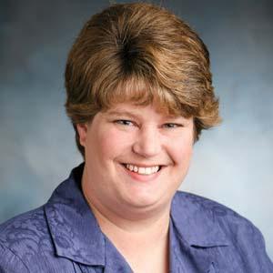 Dr. Jennifer S. Jenson, MD