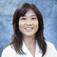 Dr. Janice K. Harada, MD - Honolulu, HI - Internal Medicine
