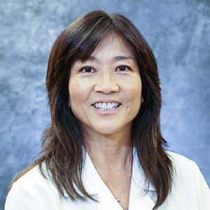 Dr. Janice K. Harada, MD