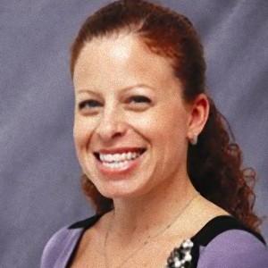 Dr. Alana M. Ginsburg, DO - Hollywood, FL - Pediatrics