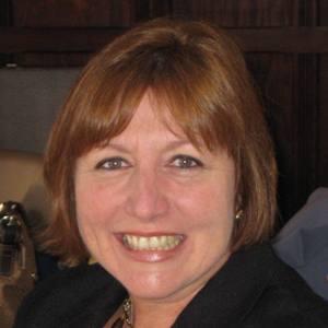 Prof. Deborah Hunt - Bronx, NY - Critical Care Nursing