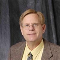 Dr. David Brister, MD - Amarillo, TX - Family Medicine