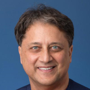 Dr. Larry D. Mastrogianakis, MD