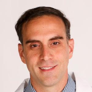 Dr. Hasan J. Salameh, MD