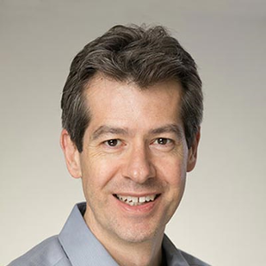 Dr. Ramon Fernandez-Valle, MD