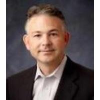 Dr. David Waterson, DO - Kalamazoo, MI - undefined