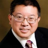 Dr. Steven Horii, MD - Philadelphia, PA - undefined