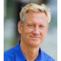 Dr. Jeff Turner, DDS - Aliso Viejo, CA - undefined
