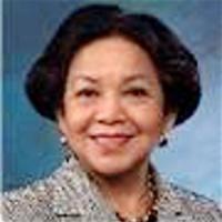 Dr. Lourdes Andaya, MD - Detroit, MI - undefined