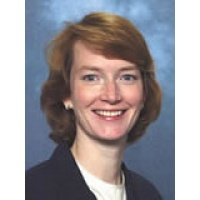 Dr. Bonnie Samuelson, MD - Stevens Point, WI - undefined