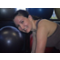 Julie M. Casagrande , NASM Elite Trainer - Simi Valley, CA - Fitness