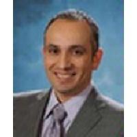 Dr. Montee Suleiman, MD - Indio, CA - undefined
