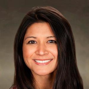 Dr. Christina M. Gonzalez, MD