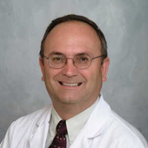 Dr. Ivica Zalud, MD