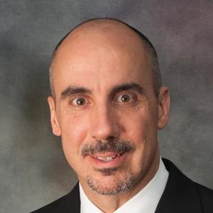 Dr. J D. Evanich, MD