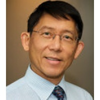 Dr. Andrew Wang, MD - San Diego, CA - undefined