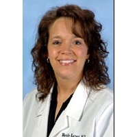 Dr. Natalie Kayani, MD - Akron, OH - undefined