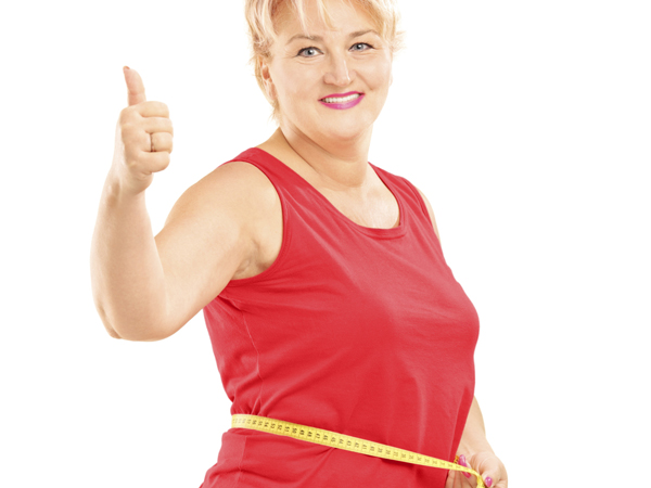 7 Common Weight Loss Mistakes – and How to Fix Them