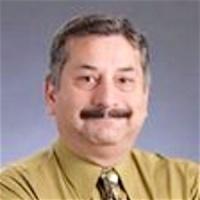Dr. Saqib Naseer, MD - Manchester, CT - undefined