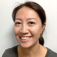 Dr. Bichha N. Kato, DO - Kahului, HI - Family Medicine