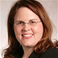 Dr. Laura Lynam, MD - Tacoma, WA - undefined