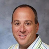 Dr. Alan Fishman, MD - Campbell, CA - undefined
