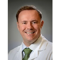 Dr  Vincent Deeney, Orthopedic Surgery - Philadelphia, PA