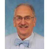 Dr. Shepard Hurwitz, MD - Chapel Hill, NC - Orthopedic Surgery