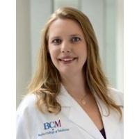 Dr. Tara Barto, MD - Houston, TX - undefined