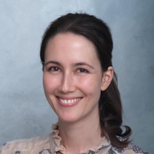 Dr. Kimberly K. Naahielua, MD