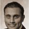 Jayrag Patel