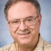 Dr. Steven Leven, MD - Orange, CA - undefined