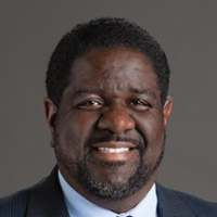 Dr. Moses Swauncy, MD - Nashville, TN - undefined