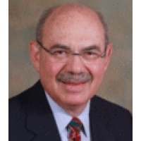 Dr. Neal Birnbaum, MD - San Francisco, CA - undefined