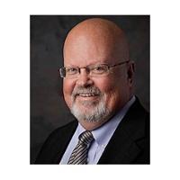 Dr. John D. Zilis, MD - Denver, CO - Ophthalmology