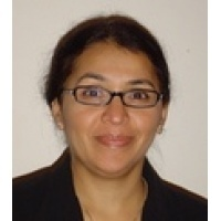 Dr. Medha Amin, MD - Downers Grove, IL - undefined