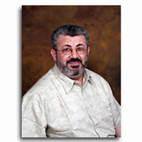 Dr. Fawwaz A. Alkayyali, MD - Nashville, TN - Internal Medicine