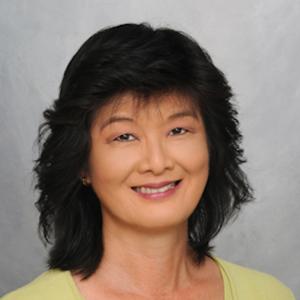 Dr. Mae S. Kyono, MD